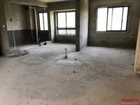 出售中庚 香山小镇网上售楼处盛大开启啦!3室2厅2卫89平米59万住宅