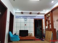 出售川景花园3室2厅1卫89平米30万住宅