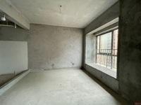 罗杰苑 17区 三房两厅一卫 特价 31.5万