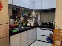 罗瑞苑10 区 高层 精装单身公寓 自住投资皆可