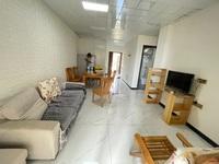 出租罗旺苑 19区 2室2厅1卫81平米1200元/月住宅