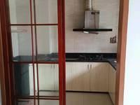 8区3房出租,宽敞干净整洁,随时看房,押二付一,看房电话13599808811