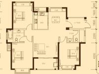 出售罗源湾滨海2区3室2厅2卫120平米59万住宅