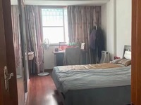 出售万豪城市广场3室2厅2卫83平米62万住宅