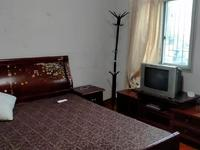 出租府前街3室1厅1卫80平米1000元/月住宅