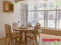 福源花园架空一楼4室2厅2卫140平米72万住宅