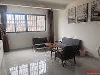 出售水岸菁华社区边栋高层无牌位未入住3房两厅两卫88万