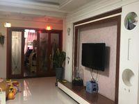 出售凤凰城3室2厅2卫128平米89万住宅