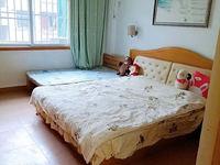 出售华美花园3室2厅2卫106平米60万住宅