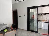 出租锦辉佳园2室2厅1卫83平米1600元/月住宅