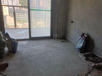 好房出售!东方星城全景江景房水电瓷砖已做83万,看房有钥匙!
