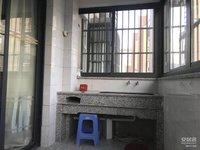 出售日出香山3室2厅2卫127平米80万住宅