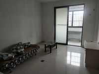 出租日出香山2室1厅1卫80平米1300元/月住宅