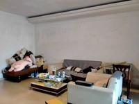 出租嘉禾花园3室2厅2卫120平米1600元/月住宅