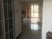 13区2房1400视野明亮。干净整洁。拎包入住。看房电话13599808811