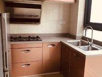 出租东方星城B区1室1厅1卫60平米1500元/月住宅