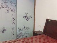 出租龙瀚闽星佳园2室1厅1卫55平米1300元/月住宅