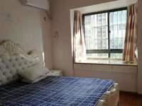 出租罗马景福城2室2厅1卫80平米1800元/月住宅