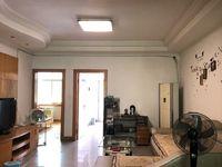 出售凤安家园3室2厅2卫100平米52万住宅