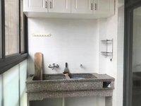 出租东方星城B区2室2厅1卫80平米1800元/月住宅