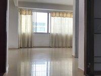 出租日出香山2室1厅1卫90平米1100元/月住宅