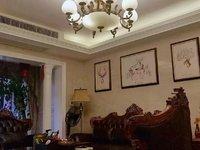出售东方星城D区3室2厅2卫122平米98万住宅