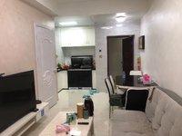 罗马单身公寓1.5房精装修,仅售42万