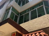 出售南溪别墅共四层产权334平仅售110万