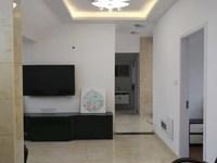 出租盛世名城3室2厅2卫130平米2000元/月住宅