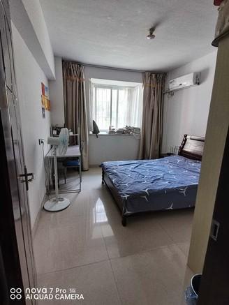 出售蓝湾明珠2室1厅1卫80.41平米30万住宅