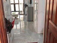 出租滨海新城罗玉苑 13区 1室2厅1卫53平米1150元/月住宅