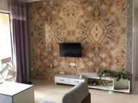 出租滨海新城罗嘉苑 12区 3室2厅2卫114平米1600元/月住宅