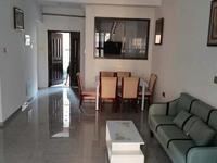 出租滨海新城罗吉苑 15区 3室2厅2卫88平米1300元/月住宅