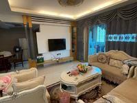 出售瑞都公寓4室2厅2卫158平米125万住宅