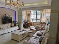 出售罗马景福城3室2厅2卫122平米80万住宅