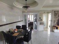 出售香缇半岛3室2厅2卫120平米98万住宅