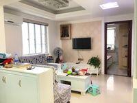 出售南洋花园3室2厅2卫87平米48万住宅