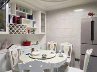出租罗马景福城2室2厅1卫80平米2000元/月住宅