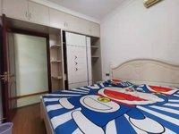 出租罗源湾滨海新城10区单身公寓1室2厅1卫49平米1100元/月住宅