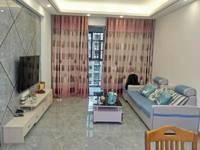 出售滨海新城罗嘉苑 12区 79平米46万送车位住宅