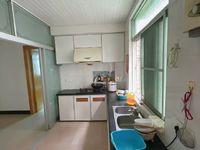 出售西大路3室2厅1卫93平米45万住宅