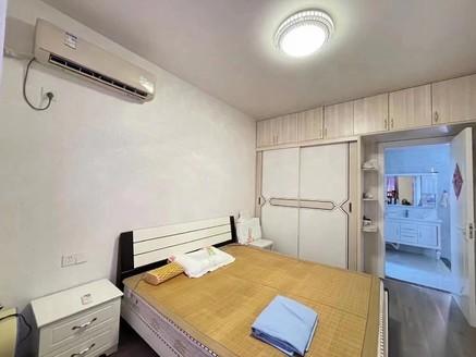 业主置换急售罗马景福城精装单身公寓,仅需35万!