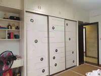 出售罗源湾滨海新城3室2厅2卫128平米79万住宅