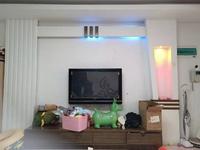 出售龙瀚闽星佳园3室2厅2卫118平米68万住宅