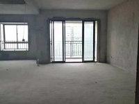 金尊拆迁房每平米7500单价