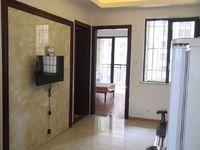 出售罗马景福城单身公寓两房一卫
