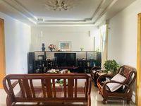 出售金凤小区2室2厅1卫90平米48万住宅