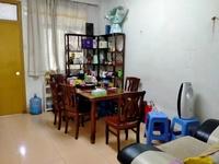 出租天福花园3室2厅2卫120平米1500元/月住宅