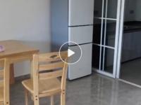 出租罗源滨海新城3室2厅2卫100平米1600元/月住宅包物业