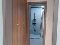 出租滨海新城罗瑞苑 10区 1室1厅1卫50平米1100元/月住宅